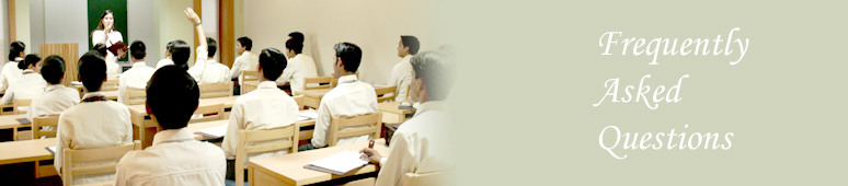 faq, ECPC, Engineers Combine Professional College, Diploma in Aviation, Hospitality & Travel, Diploma in Aviation, Diploma in Hospitality, Diploma in Travel, Diploma in Travel, Certificate course in Airfare construction & Ticketing, Aviation, Hospitality, Travel & Tourism, Jet, Sahara, SpiceJet, Kingfisher, Air Deccan, Go Air, Indigo, Paramount