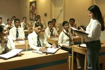 Classroom, ECPC, Engineers Combine Professional College, Diploma in Aviation, Hospitality & Travel, Diploma in Aviation, Diploma in Hospitality, Diploma in Travel, Diploma in Travel, Certificate course in Airfare construction & Ticketing, Aviation, Hospitality, Travel & Tourism, Jet, Sahara, SpiceJet, Kingfisher, Air Deccan, Go Air, Indigo, Paramount